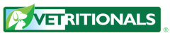 cropped-vetritionals-logo.png