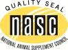 nasc_seal