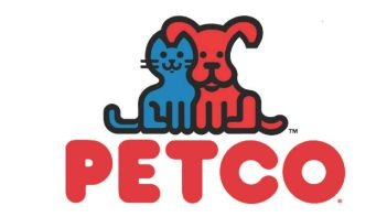 Petco-Logo